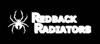Redback Radiators